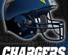 CHARGERS00