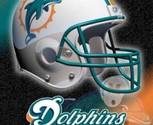 DOLPHINS00