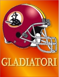 Gladiatori Roma