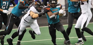 Arizona Rattlers