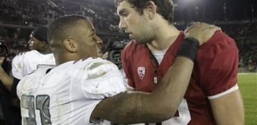 Oregon_Stanford_Football