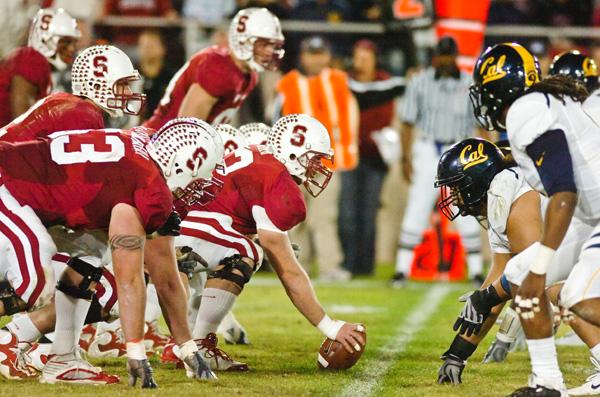 Big Game 2011