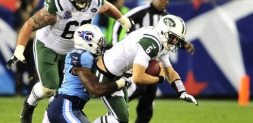 jets titans