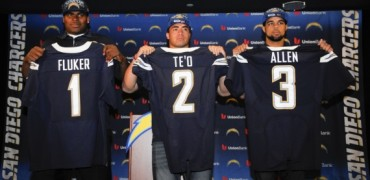 chargers-selections-draft2013