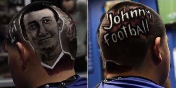 Johnny-Manziel-Haircut-Art