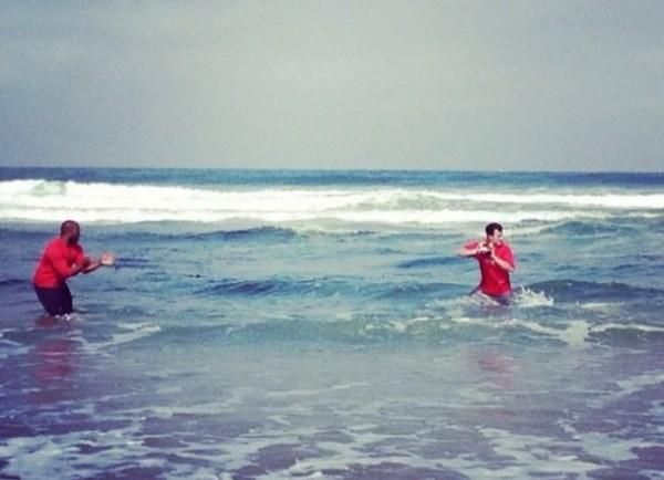 Manziel_pacific_ocean