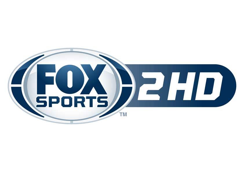 logo-Fox-Sports2