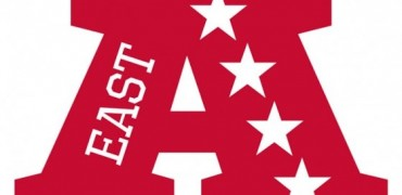 AFC-Logo-eastjpeg-620x444