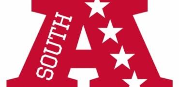 AFC-Logo-real-southjpeg-620x444