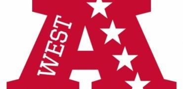 AFC-West-logo