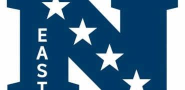 NFC-Logo-east-downjpeg-620x467