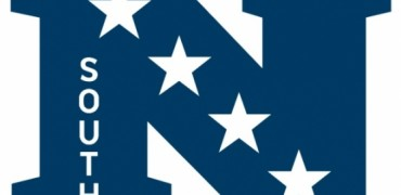 NFC-South-Logo