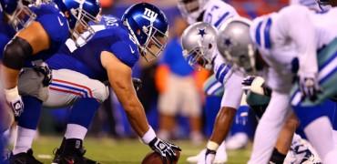 David+Baas+Dallas+Cowboys+v+New+York+Giants+B6I5xu9iEbfl