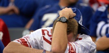 Giants-fan-in-shame