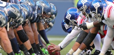 Seahawks-vs.-Giants-Betting