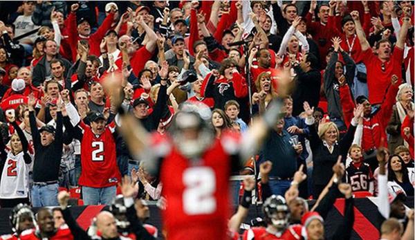 Atlanta-Falcons-Crowd-Noise-665x385