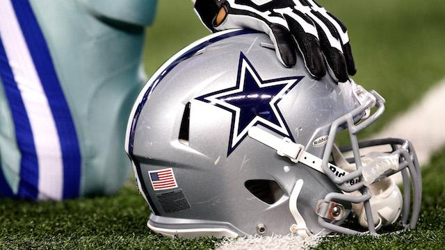 How about them $4-billion Cowboys!…