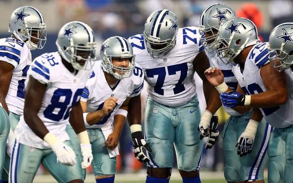 cowboys_offense