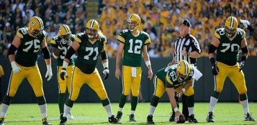 Packers_Offense