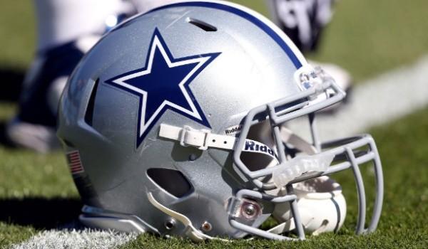 dallas-cowboys-helmet
