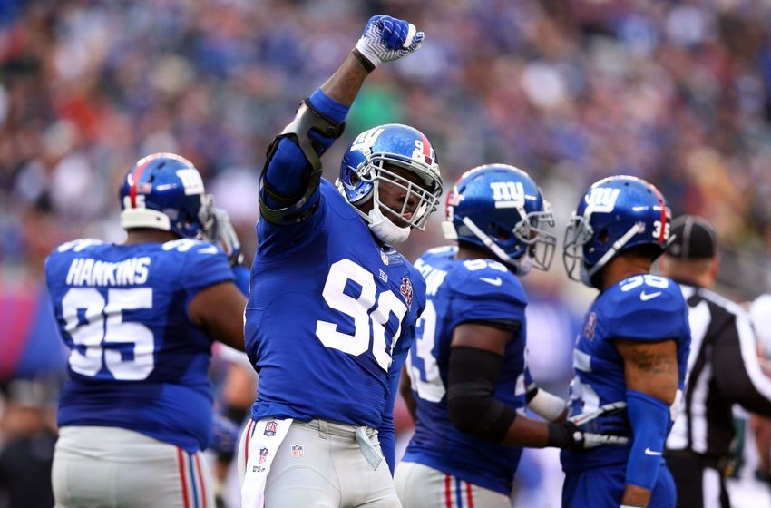 jason-pierre-paul-nfl-philadelphia-eagles-new-york-giants1-850x560