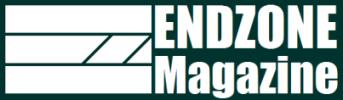Endzone Magazine