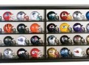 I nomi delle franchigie NFL