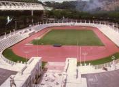 2003 (terza parte)