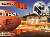 Su Fox Sports Pro Bowl e Super Bowl