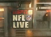 NFL on ESPN: il programma dei prossimi 7 giorni