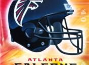 La Storia dei Falcons