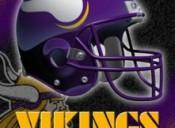 La Storia dei Vikings