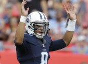 Tennessee Titans 2015 Draft Class Review
