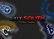 NFL: Dirty South – Ep. 4