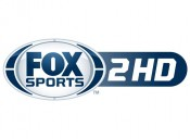 Sotto l'albero di Natale c'è Fox Sports 2