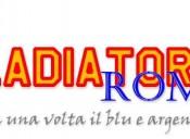 2000 – 2002