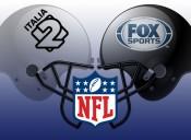 NFL in TV: gli ultimi rumours