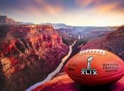Tutti i Playoff in diretta su Fox Sports