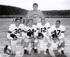 backfield_TexasAM_1954