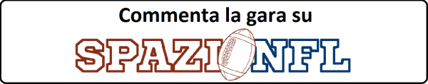 BannerSpazioNFL