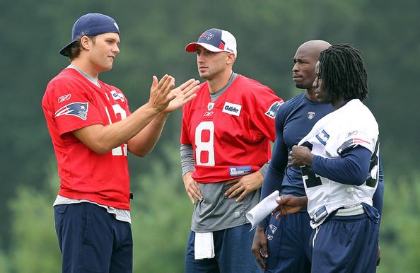 Tom+Brady+Brian+Hoyer+New+England+Patriots+Bgq1ImQs_I6l
